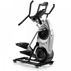 bowflex-max-trainer-m7