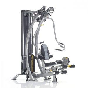 TuffStuff SXT-550 Hybrid Home Gym