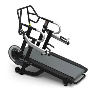 StairMaster HIITMILL X