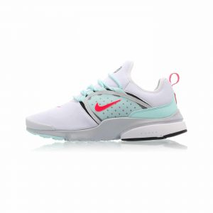 nike-air-presto-fly-world-first