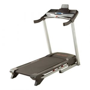 Proform Sport 5.0 Treadmill