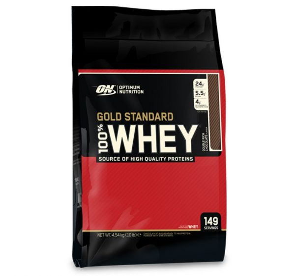 optimum-nutrition-100-whey-gold-standard-4.54kg-chocolate