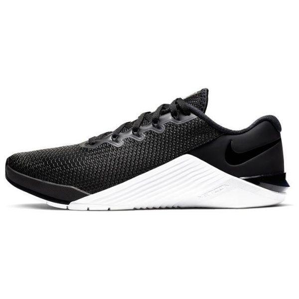 Nike Metcon 5 Men's Women's