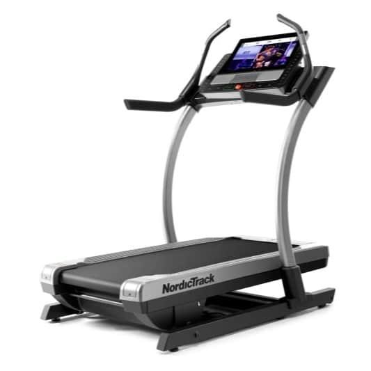 NordicTrack-X22i-incline-Trainer