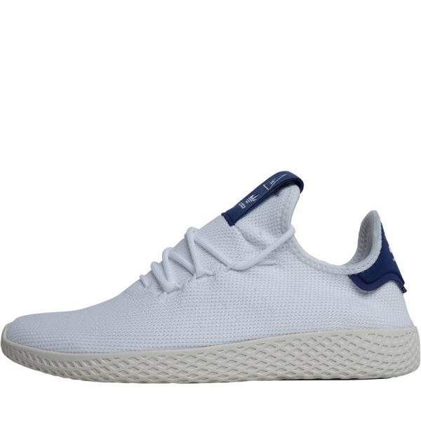 Pharell Williams Tennis Hu Adidas Shoes Trainers Sneakers