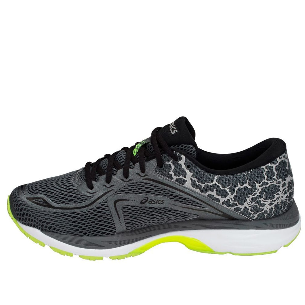 Currículum cielo tubo respirador  Asics Gel Cumulus 19 | Best Prices & Reviews (September 2020)