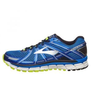 Brooks Adrenaline GTS 17 Mens Running Shoes