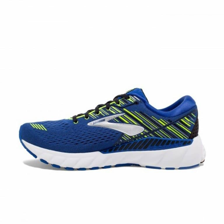 Brooks Adrenaline GTS 19 Mens Running Shoes