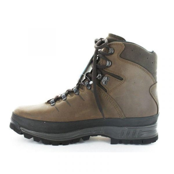 Meindl Bhutan MFS Hiking Boot