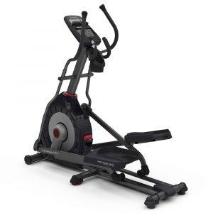 Schwinn 430 Elliptical Trainer