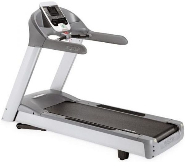 NordicTrack Commercial 1750 Treadmill - Best Prices & Reviews (August 2019)
