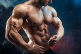 How to Build Big Arms – Pack on Mass Without Arm Workouts